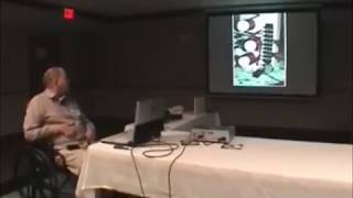 Download 6 Don Smith Resonance Energy Crafting Systematic Index 2005 Video