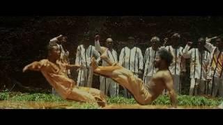 Noshaa International Trailer ( A Konkani Feature Film )