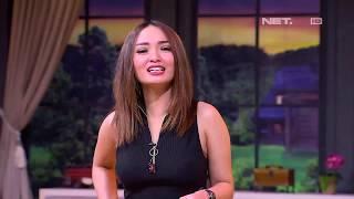 Download The Best of Ini Talkshow - Sule Sesek Napas Ngeliat Zaskia Gotik Goyang Video