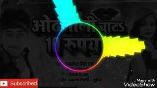 Dj Sk Raja Videos - votube net