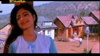 Song: Pehla Nasha Film: Jo Jeeta Wohi Sikandar (1992) With Sinhala Subtitles
