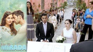 ¡Anita cancela su boda con Paulino! | Sin tu mirada - Televisa