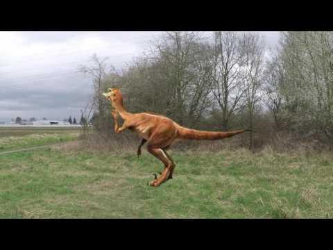FX dinosaur attack | Action Movie Fx | Movie Fx Super