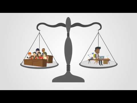 How to Get Online OSHA Outreach Training | OSHAcampus.com Video