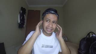 Ayu Ting Ting & Rizky Febian - Like I'm Gonna Lose You [REACTION]