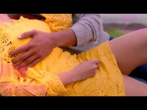 Xxx Mp4 Hot Kissing Sex Videos 3gp Sex