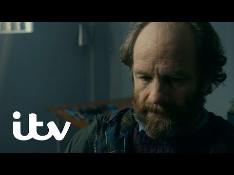 Innocent | Continues tonight 9pm | ITV