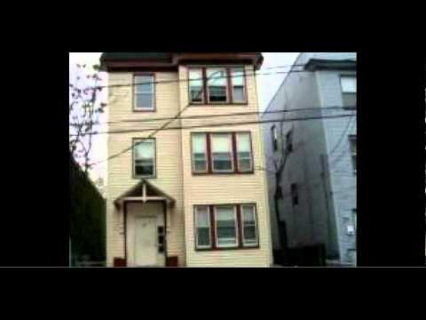 Bank Owned Homes in New Jersey - Arary McGowan - Weichert Realtors