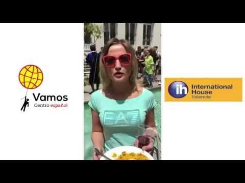 Mi viaje a Valencia_Snezhanna
