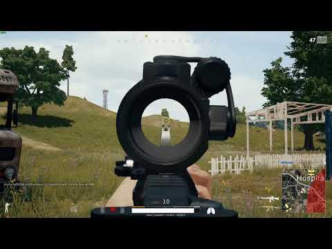 7 kills won hospital died crate