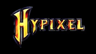 Hypixel ip Videos - 9tube tv