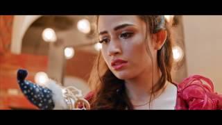 Khair Mangda Atif Aslam ft. Sana Javed