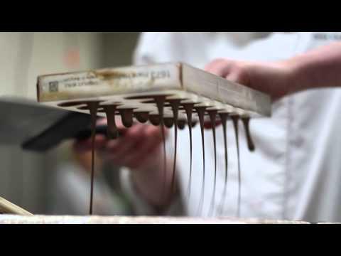 Chocolates & Pralines Level 1 | Savour Chocolate & Patisserie School