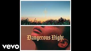 Thirty Seconds To Mars - Dangerous Night (Audio)