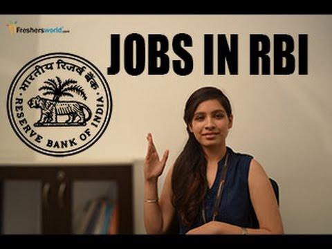 RBI-Reserve bank of India Recruitment Notification 2018. IBPS, PO, Clerk, Exam dates
