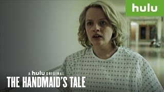 """The Big Moment: Episode 2 – """"Hospital"""" • The Handmaid"""