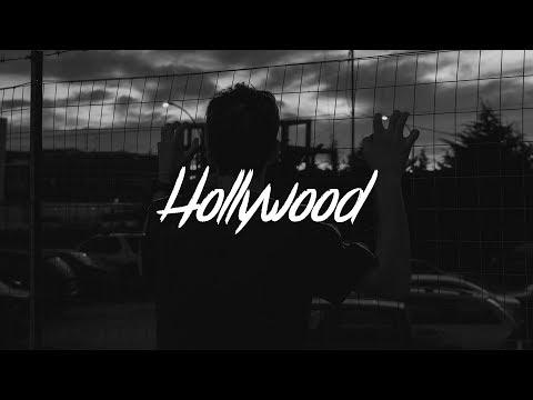 Xxx Mp4 Lewis Capaldi Hollywood Lyrics 3gp Sex