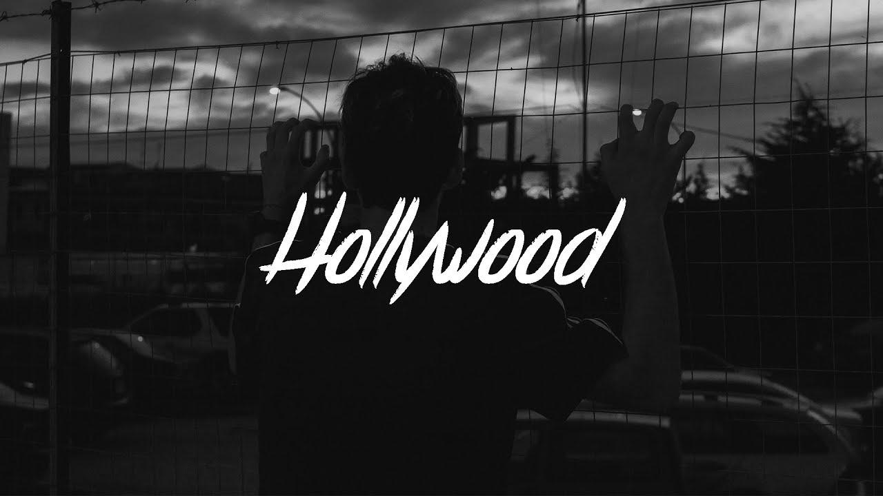 Lewis Capaldi - Hollywood