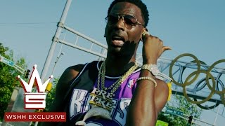 """Young Dolph """"All About"""" (WSHH Exclusive - Official Music Video)"""