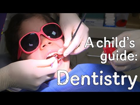 Xxx Mp4 A Child 39 S Guide To Hospital Dentistry 3gp Sex