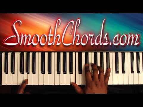Yes Lord (Eb-F) - Youth For Christ - Piano Tutorial