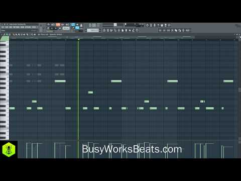 How to Make Way Better Bass lines