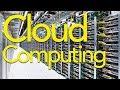 Download  Cloud Computing   Tdnc Podcast #79 MP3,3GP,MP4