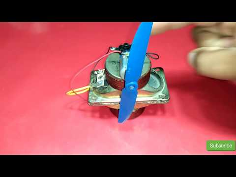 WOW! real free energy generator 1000 working new technology 2018 exhibition