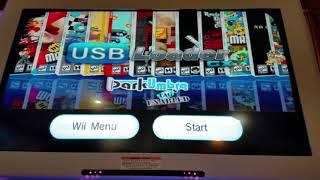 How to Setup Arcade Emulator / MAME with WiiFlow and box art