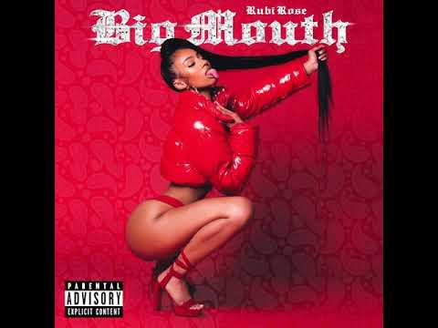 Xxx Mp4 Rubi Rose Big Mouth 3gp Sex