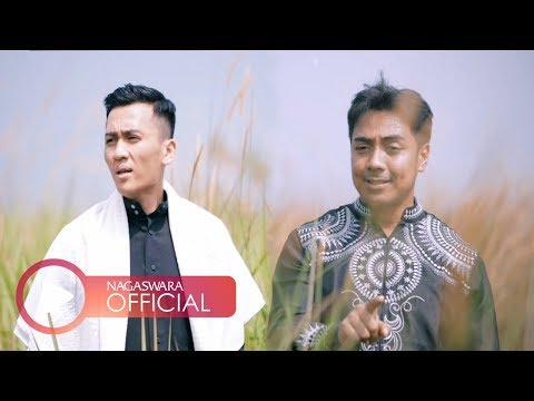 Indra Al Firdaus Kuasa Illahi (New Vers) (feat. Ust Riza Muhammad)