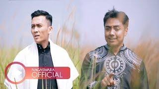 Indra Al Firdaus - Kuasa Illahi | feat. Ust Riza Muhammad (Official Music Video NAGASWARA) #music