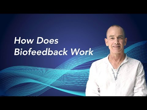 How Does Biofeedback Work