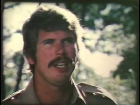 Ancient Iowa Film Series: Earthlodge People (1972)