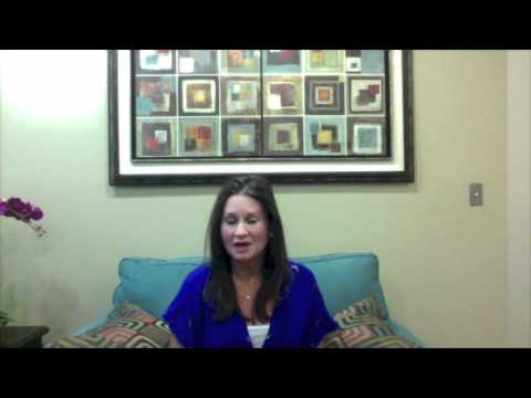 How To Choose a Marriage Counselor - Dr. Heather Rask of Proliance Center