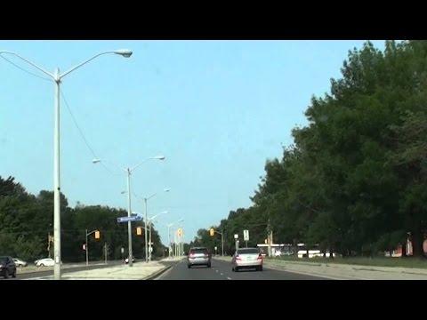 RED-LIGHT-CAMERA vs. IGNORANT DRIVER