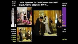 Fakta !! Insya Allah Imam Al Mahdi dari Tanah Melayu    4 / 6
