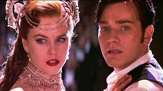Download Top 10 Forbidden Love Movies Video