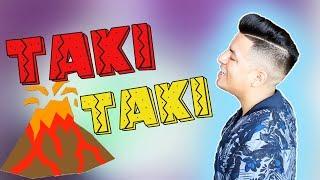 Download Taki Taki - DJ Snake ft. Selena Gomez, Ozuna & Cardi B