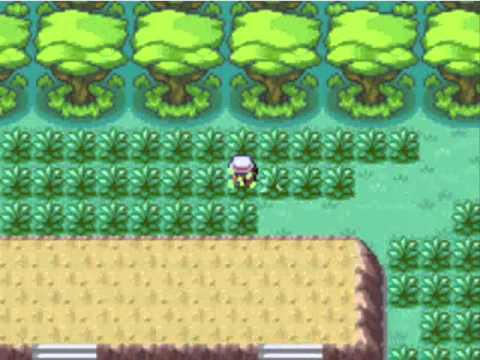 Where to get Surf in Pokemon Fire Red