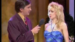 Alan Partridge 1.5.5 Miss Norwich II..mp4
