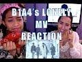 B1A4 없구나 Lonely MV Reaction