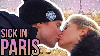 6 MILLION SKELETONS!! | Shawn + Andrew