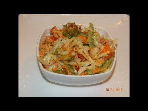 #Diet Salad for weight loss in hindi
