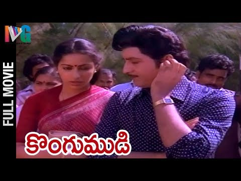 Lake placid 2 full movie in hindi download 480p | Lake