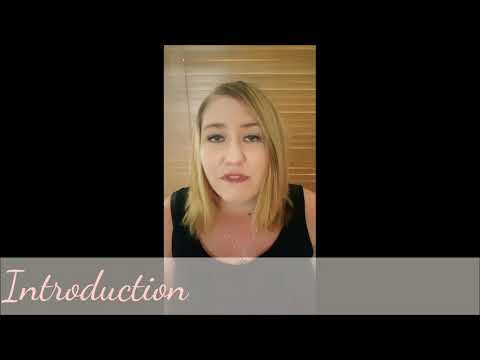 Surrogacy in Australia - Introduction