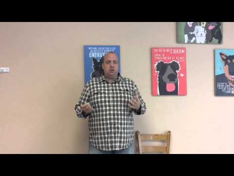 Add $20k To Your Dog Training Business