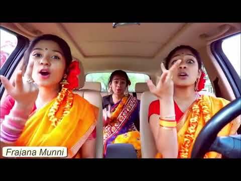 Xxx Mp4 Funny New Bangl Song Video ¦¦ Funny New Full Video 2016 YouTube 3gp Sex