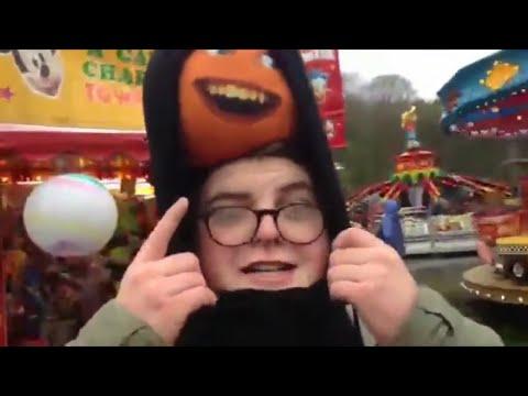 JOSONA 5 - Blackpool comes to Oldham (ft. biggus Antus worldwide)