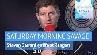 """Gerrard: """"We can"""